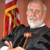 Thumbnail image for Preparing for your Social Security Disability Hearing