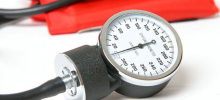Thumbnail image for Disabling Condition: Hypertension