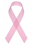Thumbnail image for Breast Cancer and Social Security Disability Benefits