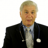Thumbnail image for Get your Doctor to Write a Supporting Statement for your Social Security Disability or SSI Case
