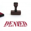 Thumbnail image for If Denied for Social Security Disability or SSI, you Need to File an Appeal