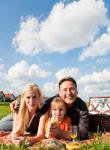 Thumbnail image for How Disabilities Can Change Your Family Life