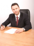 Thumbnail image for How to Find an Attorney for your Social Security Disability Case