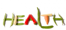 Thumbnail image for Take Control of Your Health
