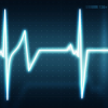Thumbnail image for Disabling Condition: Cardiovascular Problems
