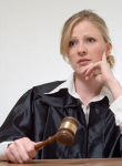 Thumbnail image for Advice for Your Social Security Disability Hearing