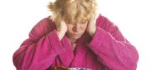 Thumbnail image for Bipolar Symptoms that Demonstrate Severe Cases