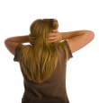 Thumbnail image for Causes, Symptoms and Treatment for Anxiety