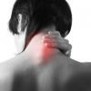 Thumbnail image for Fibromyalgia Can Become a Disabling Condition