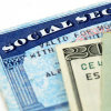 Thumbnail image for The 5 Steps of a Social Security Disability Case