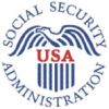 Thumbnail image for Not Updating Social Security with Your New Address or Phone Number is a Mistake