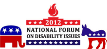 Thumbnail image for Disability Rights Shouldn't be a Political Issue