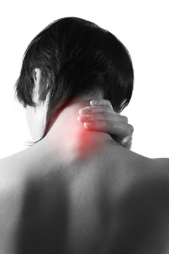 Post image for Fibromyalgia Can Become a Disabling Condition