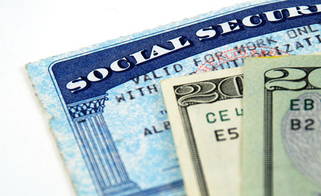 Post image for The 5 Steps of a Social Security Disability Case