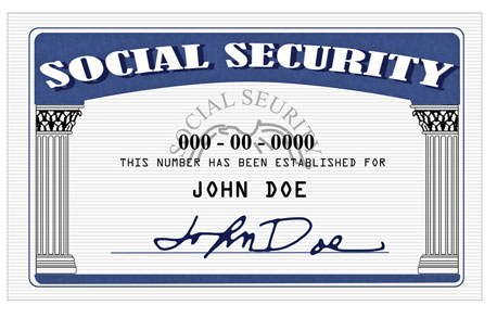 Post image for Assuming the Social Security Administration Knows Everything about You is a Mistake