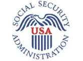 What Medical Conditions Will Social Security Consider Disabling?