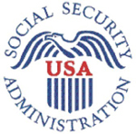 Post image for What Medical Conditions Will Social Security Consider Disabling?
